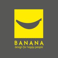 logo-banana-