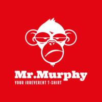 logo-mr-murphy